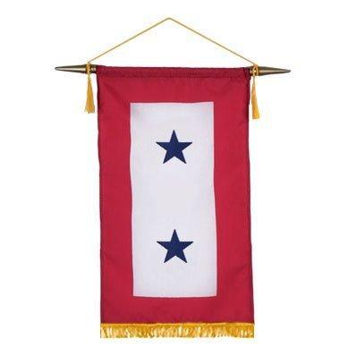 estrella-azul-de-la-bandera-de-servicio-8-x-3048-cm-2-estrellas-por-todos-los-estados-de-la-bandera