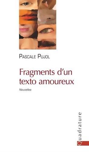 "<a href=""/node/96728"">Fragments d'un texto amoureux</a>"