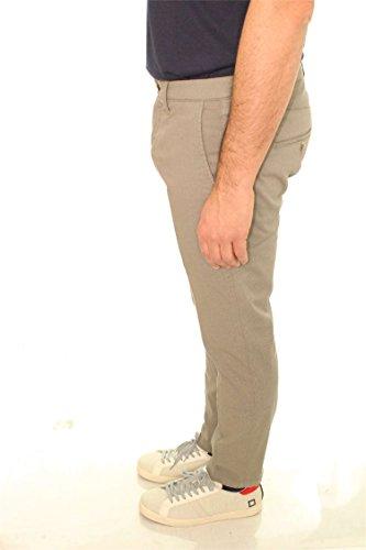Jacob Cohen LION 00521 Pantalon Homme *