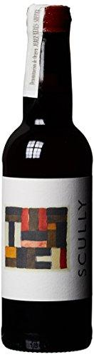 bodega-matador-scully-vinicola-hidalgo-sherry-1er-pack-1-x-375-ml