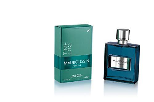 Achat Mauboussin Cher Parfum De Vente Pas F7v6byyg lKu1J35TFc