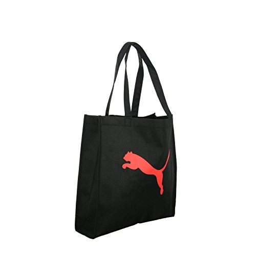 Puma PUMA Shopper 073218 17 Damen Henkeltasche