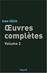 Oeuvres complètes : Volume 2