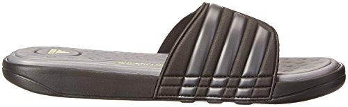 Adidas�® Damen Neo Lite Racer Beleg auf Schuh-schwarz (11) Schwarz