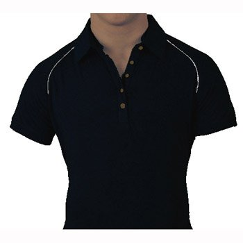 bambooty-golf-tennis-polo-pour-homme-noir-firestone-black-ladies-16-men-small