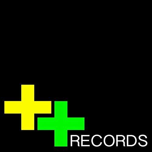 Furious Bass (Tom Braker Remix)