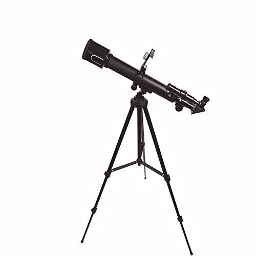 BIUYYY Telescopio Astronomico Ultra-Alto Claro De