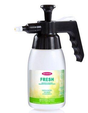 Biodor Fresh Pumpsprüher