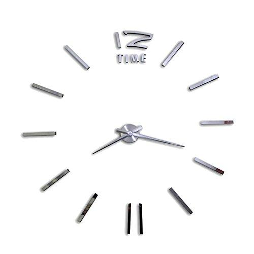 alxcio-diy-grosse-wanduhr-3d-acryl-aufkleber-big-uhr-mit-50-120cm-durchmesser-modern-kreatives-desig