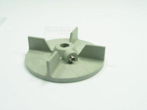 Centrif. Impeller (37010) jabsco Service Kit Toilette