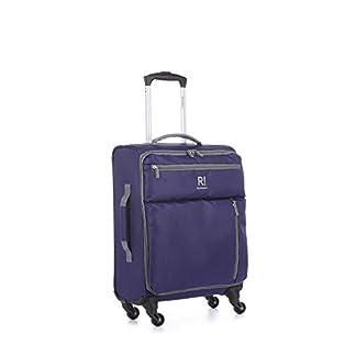 Revelation – Maleta Morado Weightless B2a Purple 55 x 40 x 20 (cm)