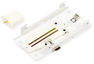 Bose ® WB-50 Slide Connect Wandhalterung weiß (B00ODYZQ9Y) | Amazon Products
