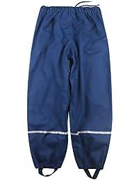 G-Kids - Pantalón Impermeable - para niña