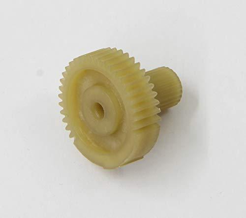 Jamara Jamara079931 Gear