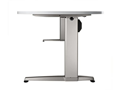 Schreibtisch XS16 Buche - 4