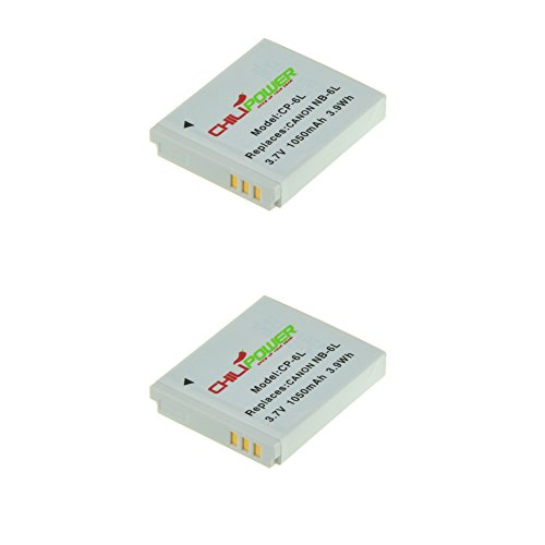 2x-chilipower-nb-6l-cb-2ly-batteria-1100mah-per-canon-powershot-d10-d20-s90-s95-s120-sd770-is-sd980-