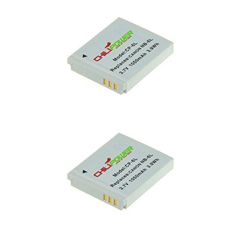 2x-chilipower-nb-6l-cb-2ly-1100ah-batterie-pour-canon-powershot-d10-d20-s90-s95-s120-sd770-is-sd980-