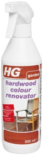 hg-292050106-500ml-hardwood-colour-renovator