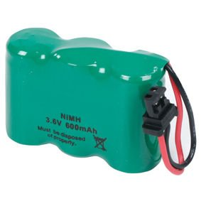 ex-pror-replacement-nimh-cordless-phone-battery-36v-600mah