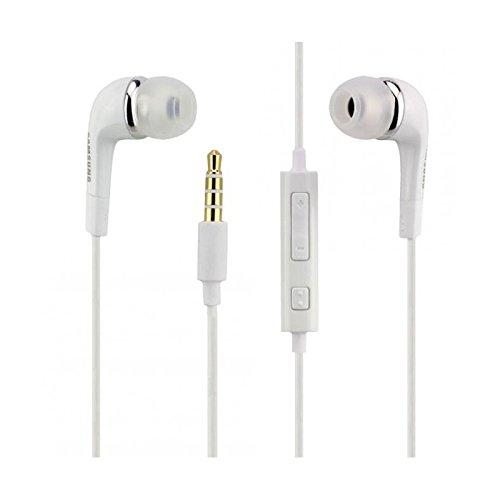 Samsung Original Headset-Weiß