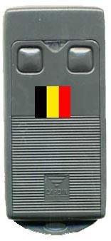 cardin-telecommande-s738-tx2-27195