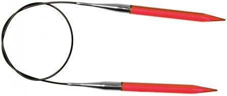 KnitPro Trendz Fixe Aiguilles à Tricoter circulaires circulaires circulaires B01H0IMK5C de39b0