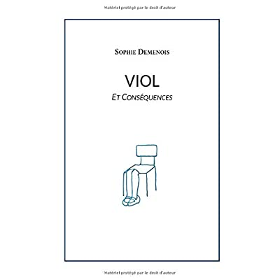 VIOL et conséquences