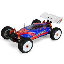 DHK-HOBBY-8381-18-RC-Off-road-Climbing-Truck-RTR-BLUE-AND-RED