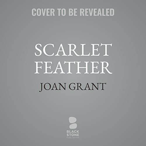 Scarlet Feather (Far Memory Books, Band 5)