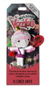 Watchover Voodoo - Schlüsselanhänger - Kleiner Amor