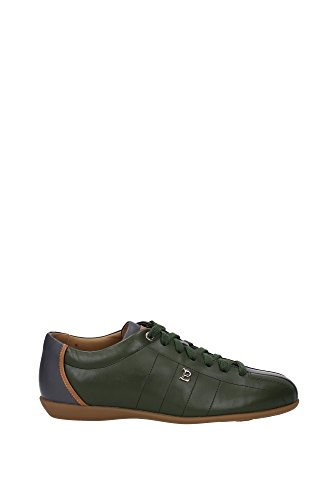 sneakers-bally-uomo-pelle-verde-e-blu-haido2396198856-verde-41eu
