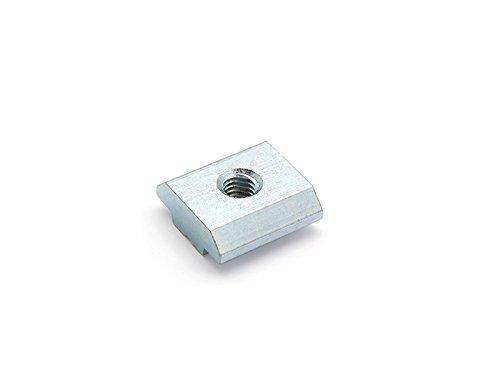 Nikon Coolpix l120 l310 l810 adaptador tubus 67mm filtro bus nahlinse