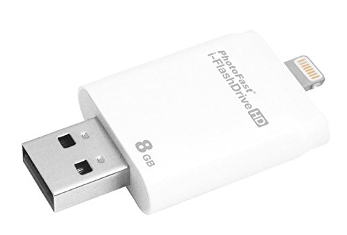 photofast-i-flashdrive-8-gb-speicherstick-hd-gen-3-lightning-fur-apple-ipad-iphone-ipod-touch