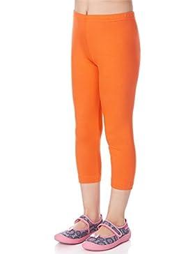Merry Style Leggings 3/4 Bambina e Ragazza MS10-131