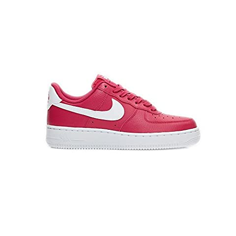 Nike Schuhe – Wmns Air Force 1
