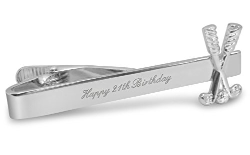 Luxury Engraved Gifts UK A16-27