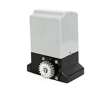 RANZIX-Accionamiento-para-puertas-correderas-hasta-600-kg-con-mando-a-distancia
