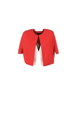 giacca-donna-maxmara-48-rosso-oxalis-primavera-estate-2017