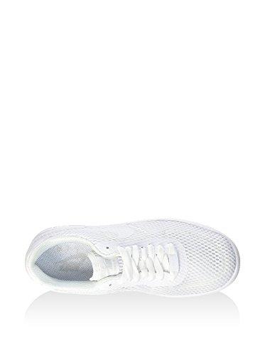 Nike Damen W Af1 Low Upstep Br Turnschuhe Weiß