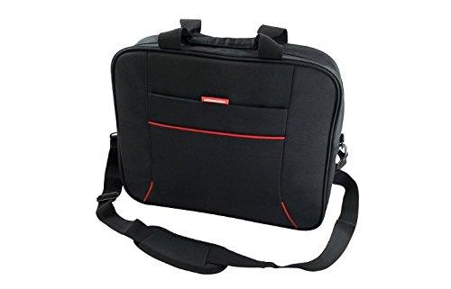 modecom-notebooktasche-york-t1-381cm-406cm-15-16zoll-innere-abmessungen-40-x-30-x-5cm-schwarz