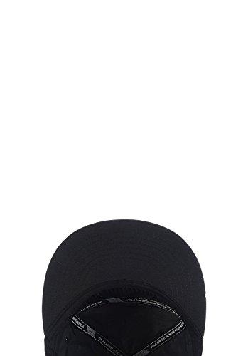Volcom 802735Scummer 5Panel A, d5511554blk taille unique noir