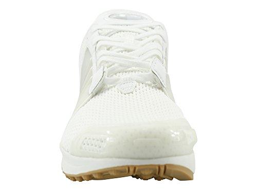 Adidas Climacool 1 Scarpe Bianche