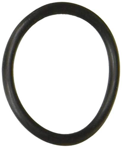 10 pièces 30 mm x 2.5 mm mécanique caoutchouc O Ring huile d'étanchéité Joints