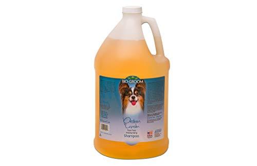 EHASO Bio-Groom Protein Lanolin 3,79 l Gallone -