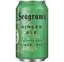 seagramsr-ginger-ale-24-12-oz-by-n-a