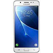 Samsung Galaxy J5 (2016) SM-J510F 16GB  Blanco