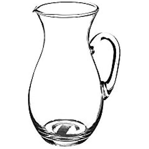 Ravenhead Mode Bianco Bicchieri da vino, trasparente, 24,5cl,