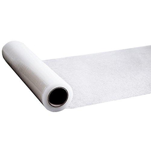 platinum-carpet-protector-film-self-adhesive-600mm-x-25m
