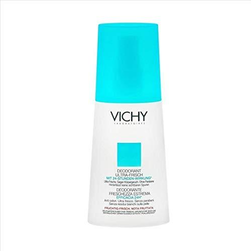 Vichy Desodorante 100 ml