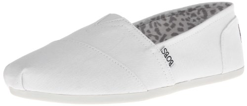bobs-from-skechers-womens-plush-peace-and-love-flatwhite8-m-us